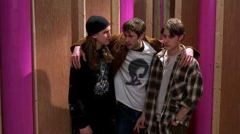 Mallrats: Kevin Smith ci aggiorna sulla serie sequel del film