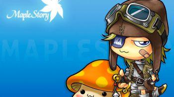 MapleStory 2: Nexon annuncia l'alpha test in Corea