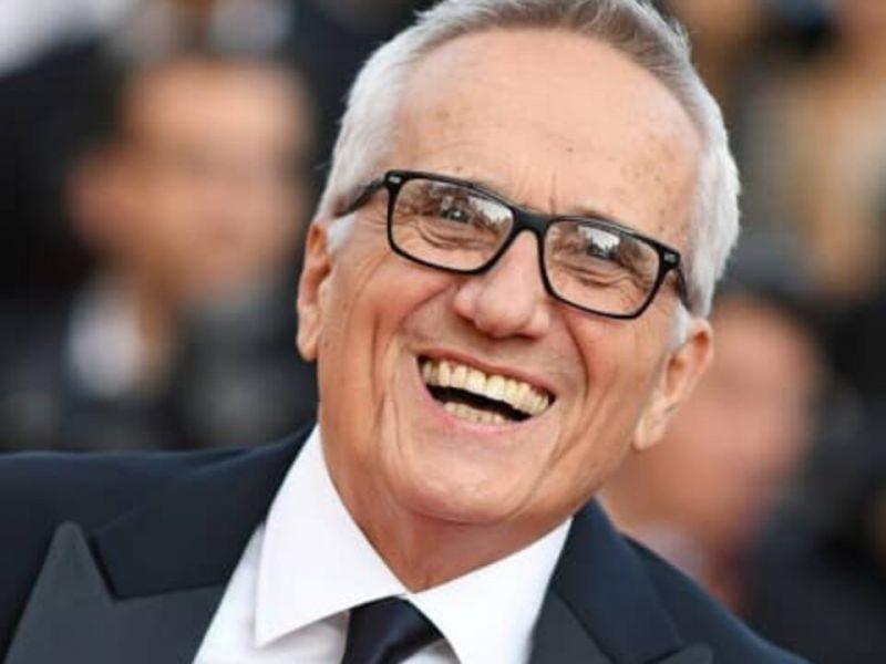 Marco Bellocchio sostituisce Steven Spielberg alla regia del film su Edgardo Mortara
