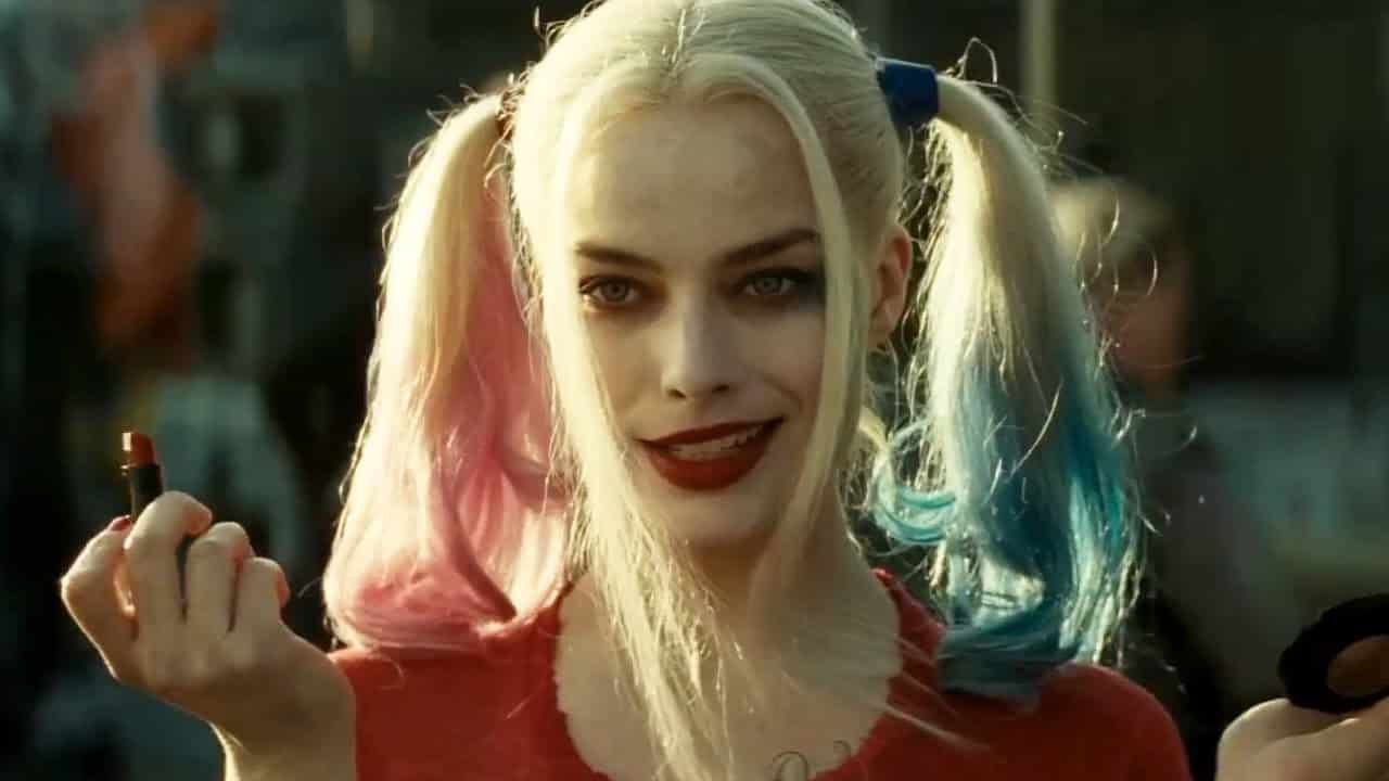 Margot Robbie, cosa vuol dire Pirati dei Caraibi per il futuro di Harley Quinn?