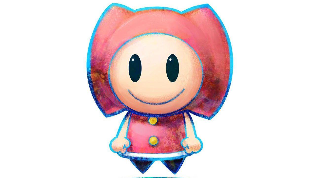 Mario & Luigi: Dream Team Bros. è stato in sviluppo per 3 anni