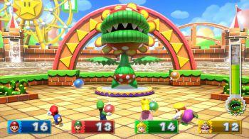 Mario Party 10 debutterà in Europa il 20 marzo in esclusiva su Wii U