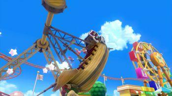 Mario Party 10: unboxing della collector's edition