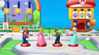 Mario Party 10: Video Anteprima