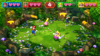 Mario Party 10: Video Recensione