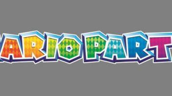 Mario Party: Island Tour arriverà nel 2014