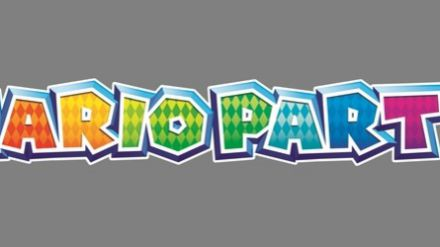 Mario Party: Island Tour - pubblicato un filmato inedito