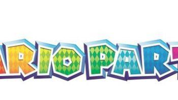 Mario Party: Island Tour, spot TV italiano