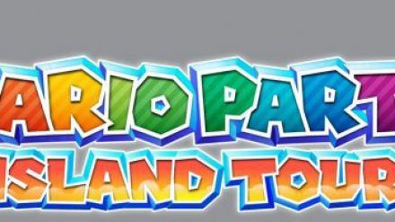 Mario Party Island Tour: trailer di lancio americano