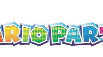 Mario Party Island Tour: trailer italiano