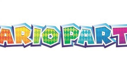 Mario Party Island Tour: un video mostra 60 minigiochi