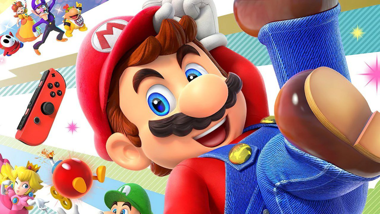 Mario Party: in sviluppo un nuovo gioco per Switch? Nintendo NDcube assume