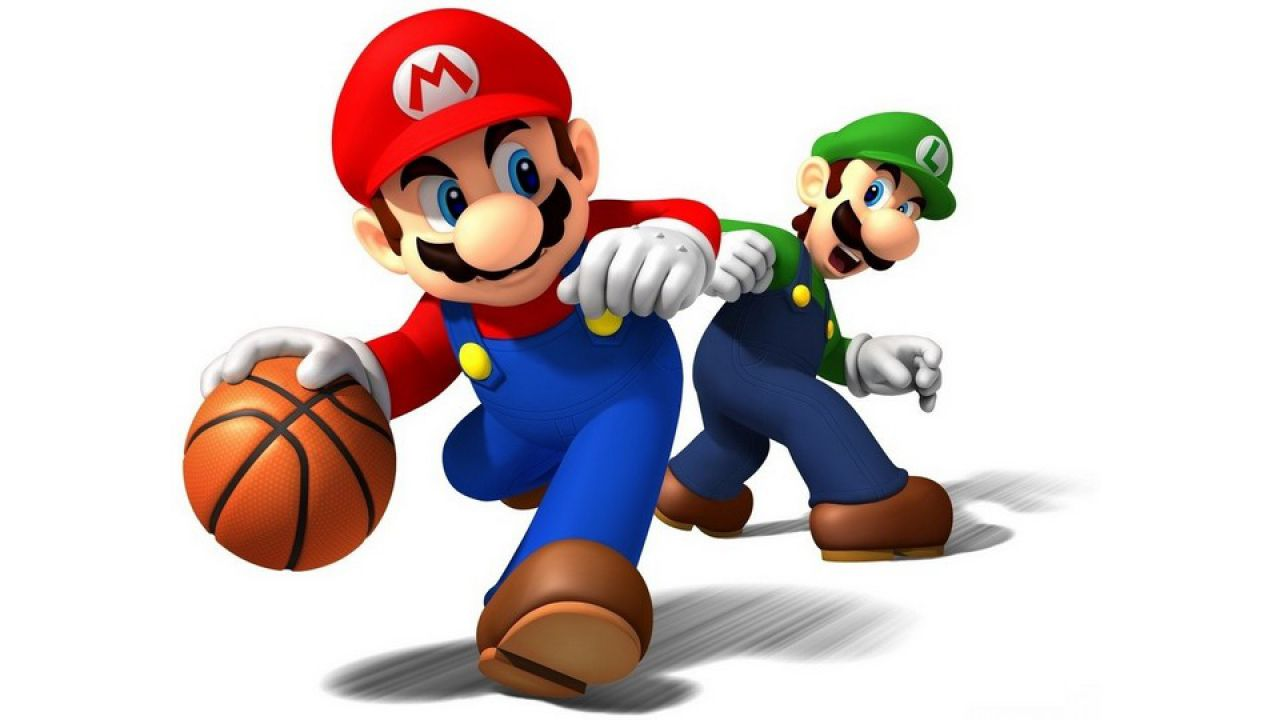 Mario Sports Mix scala le classifiche italiane