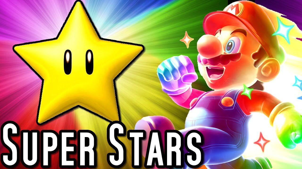Mario Sports Super Stars annunciato per Nintendo 3DS
