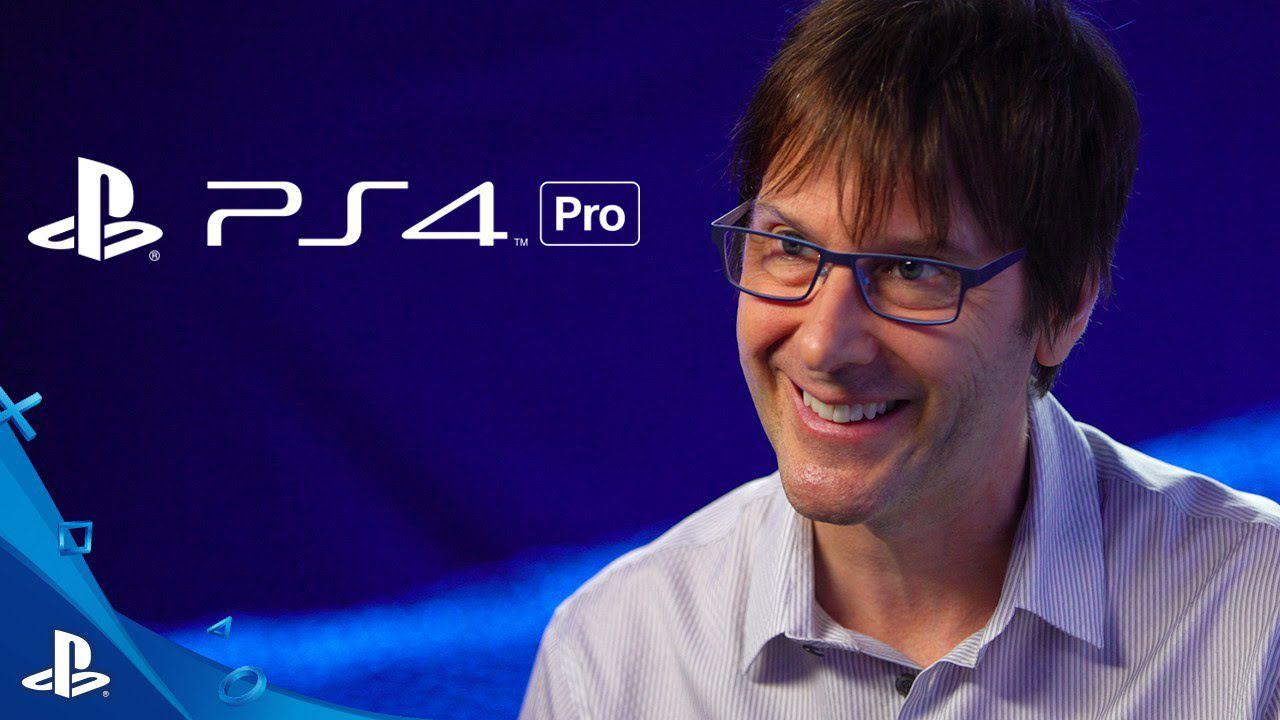 PS4, l'aggiornamento 4.05 è ora disponibile