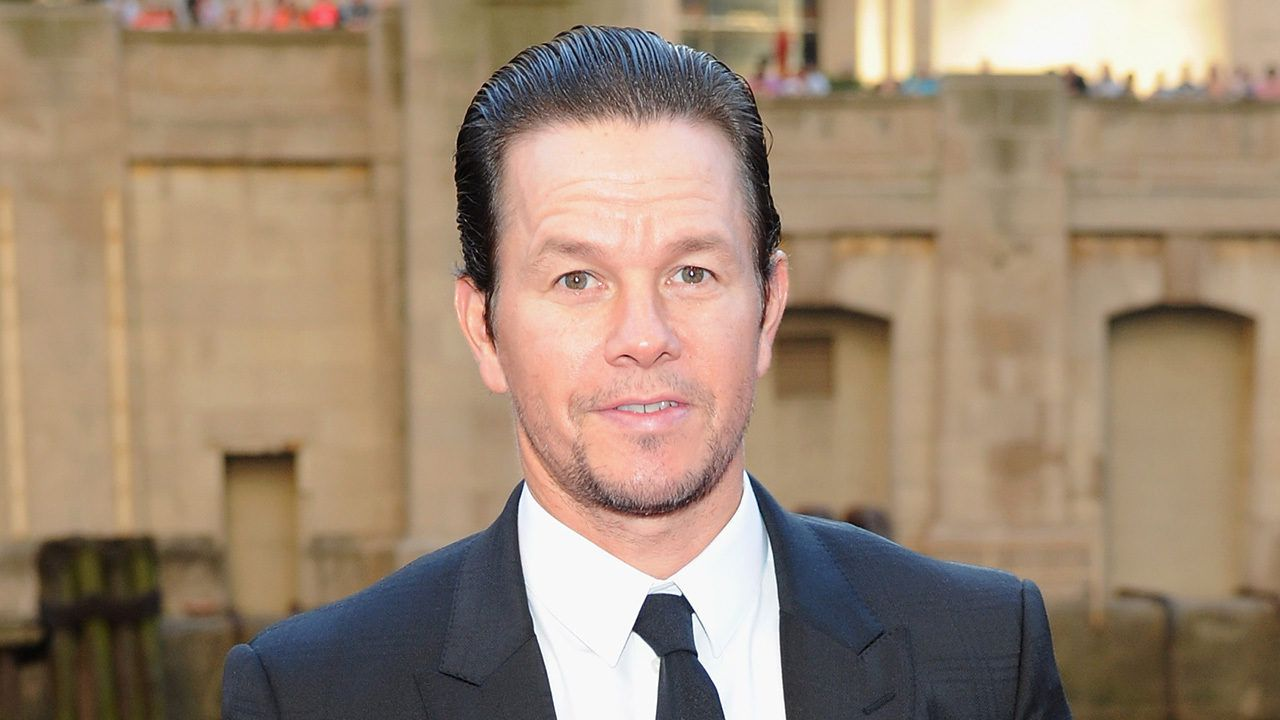 Mark Wahlberg chiede scusa a Dio per la partecipazione a Boogie Nights