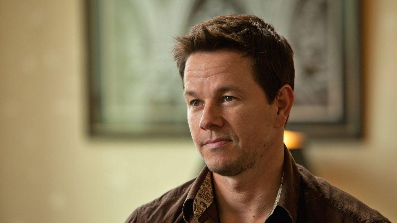 Mark Wahlberg doveva essere K in Men in Black 3: ecco perché perse il ruolo