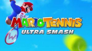 Maro Tennis Ultra Smash: i voti della stampa internazionale