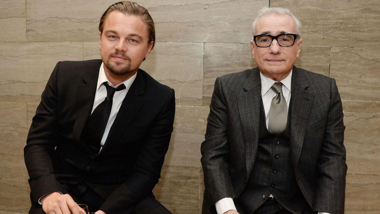 Martin Scorsese inizierà a girare Killers of The Flower Moon nel 2021: tutti i dettagli