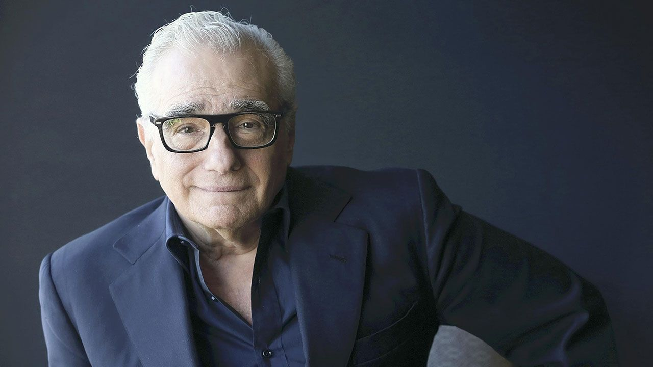 Martin Scorsese, nuovo accordo con Apple: dirigerà film e serie TV per la compagnia