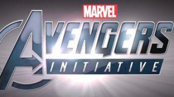 Marvel annuncia Avengers Initiative, gioco a episodi per dispositivi iOS e Android