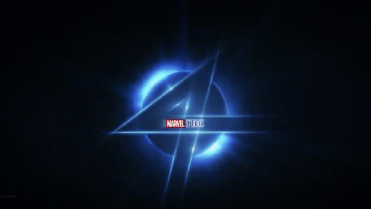 Marvel annuncia Fantastici 4! Il nuovo film sarà diretto da Jon Watts!