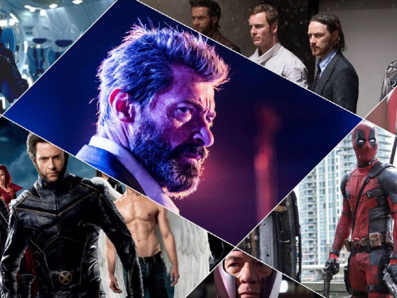 Marvel Cinematic Universe, e se i mutanti fossero nati durante Avengers: Endgame?