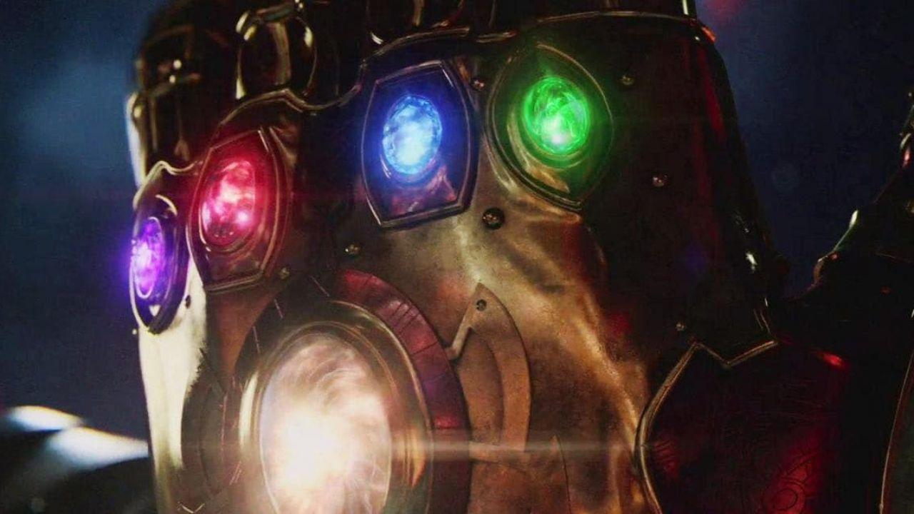Marvel Cinematic Universe, tutti i personaggi che hanno custodito una Gemma dell'Infinito