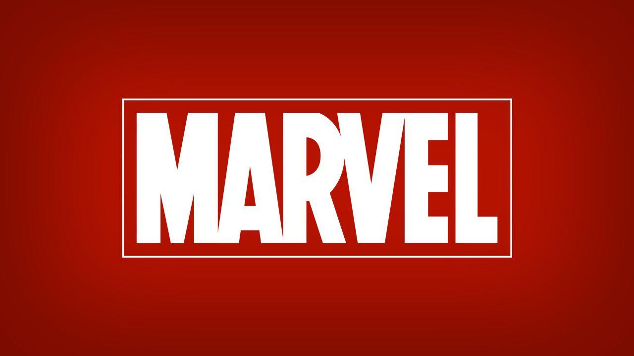 Marvel Comics: nuova ondata di serie e pubblicazioni cancellate