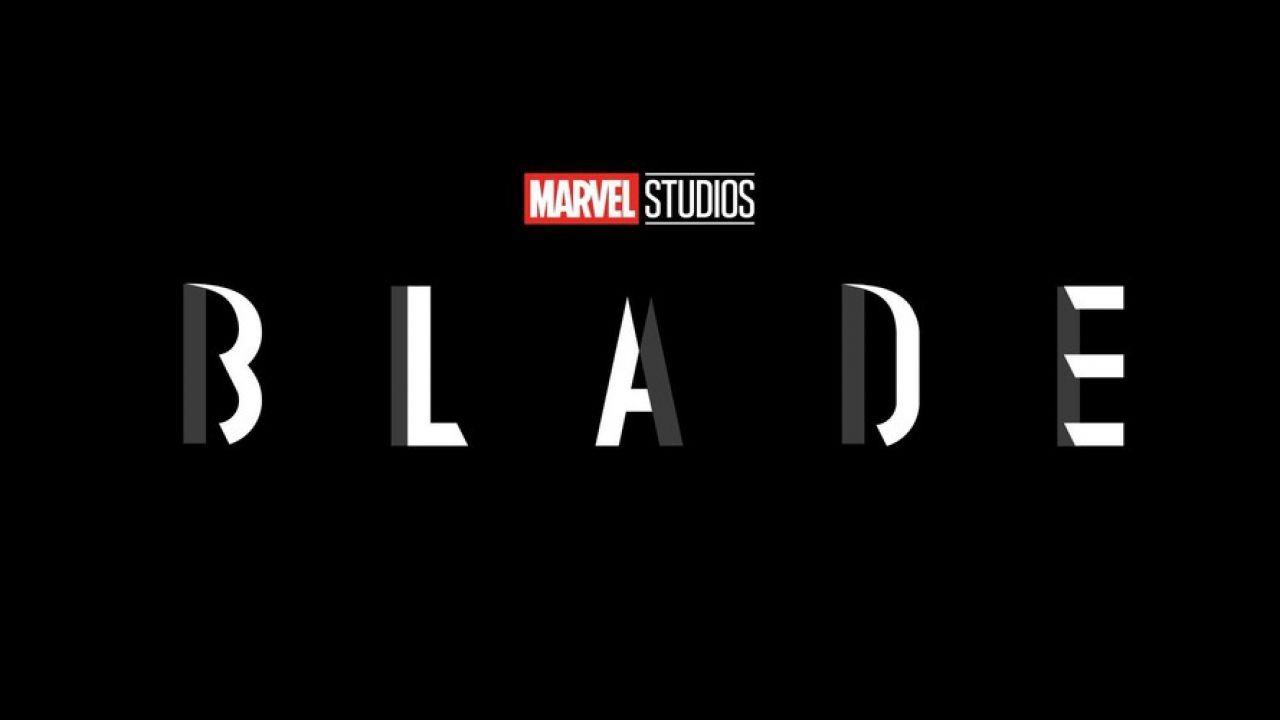 Marvel, dopo Deadpool adesso i fan vogliono anche Blade vietato ai minori