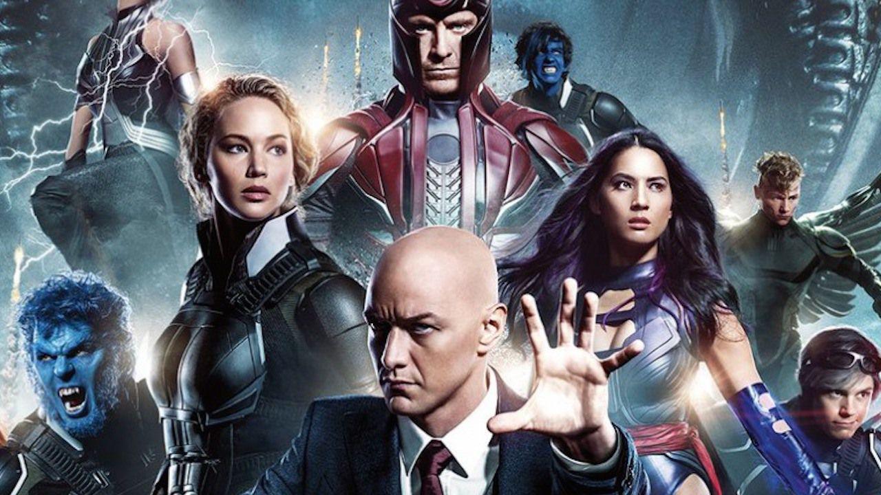 Marvel Legacy: ecco il nuovo nome dei film su Disney+ fuori dal MCU