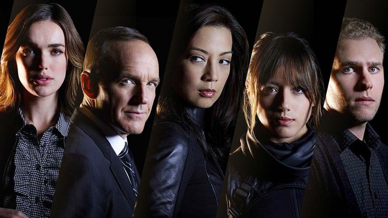 Marvel, nella nuova serie con Nick Fury ci sarà spazio per gli Agents of SHIELD?