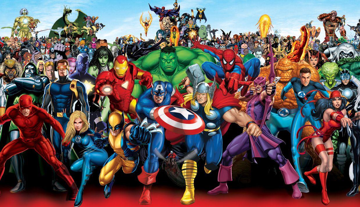 Marvel Black Panther Black Panther Avengers Infinity: Marvel: I Nuovi Poster Di Thor: Ragnarok, Avengers