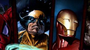 Marvel Pinball, una nuova tavola in arrivo