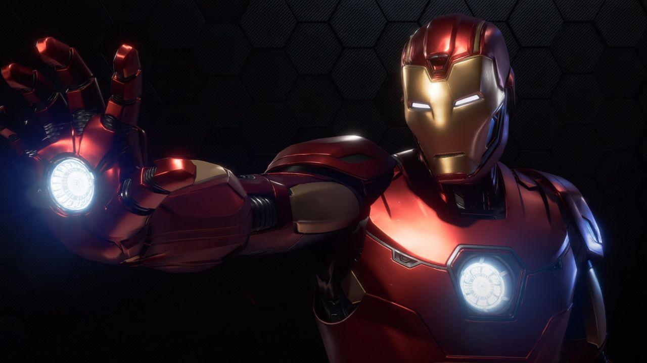 Marvel's Avengers: come attivare e selezionare i compagni controllati dall'IA