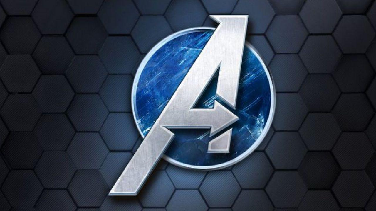 Marvel's Avengers debutta al vertice in UK:i Vendicatori in vetta alla classifica