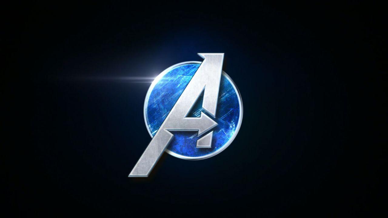 Marvel's Avengers: la guida al combattimento finale