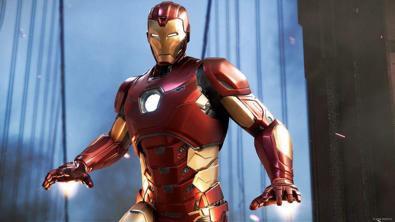 Marvel's Avengers: ancora problemi con il matchmaking, sviluppatori a lavoro per risolvere