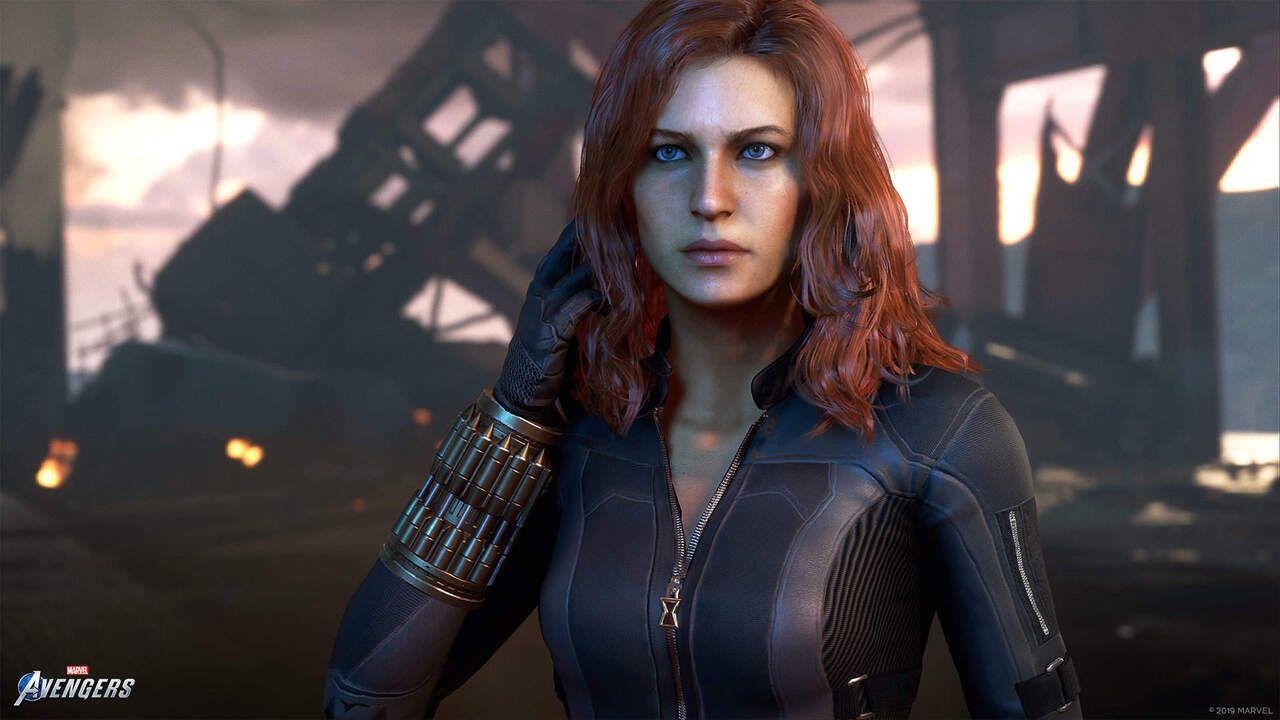 Marvel's Avengers primo in USA, secondo miglior gioco di supereroi dopo Spider-Man