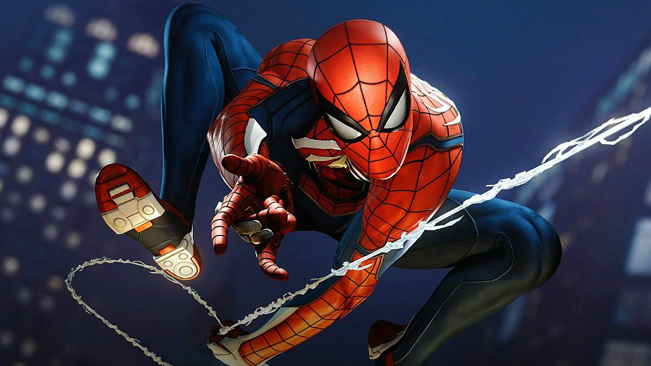 Marvel's Spider-Man 2 per PS5: nuovi rumor su villain, scenario, storia e data di uscita