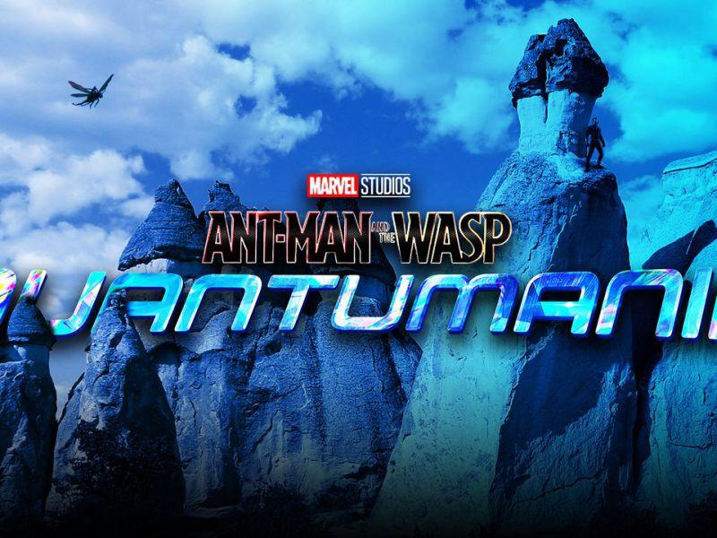 Marvel: una star di Ant Man accusata di molestie, non tornerà in Quantumania