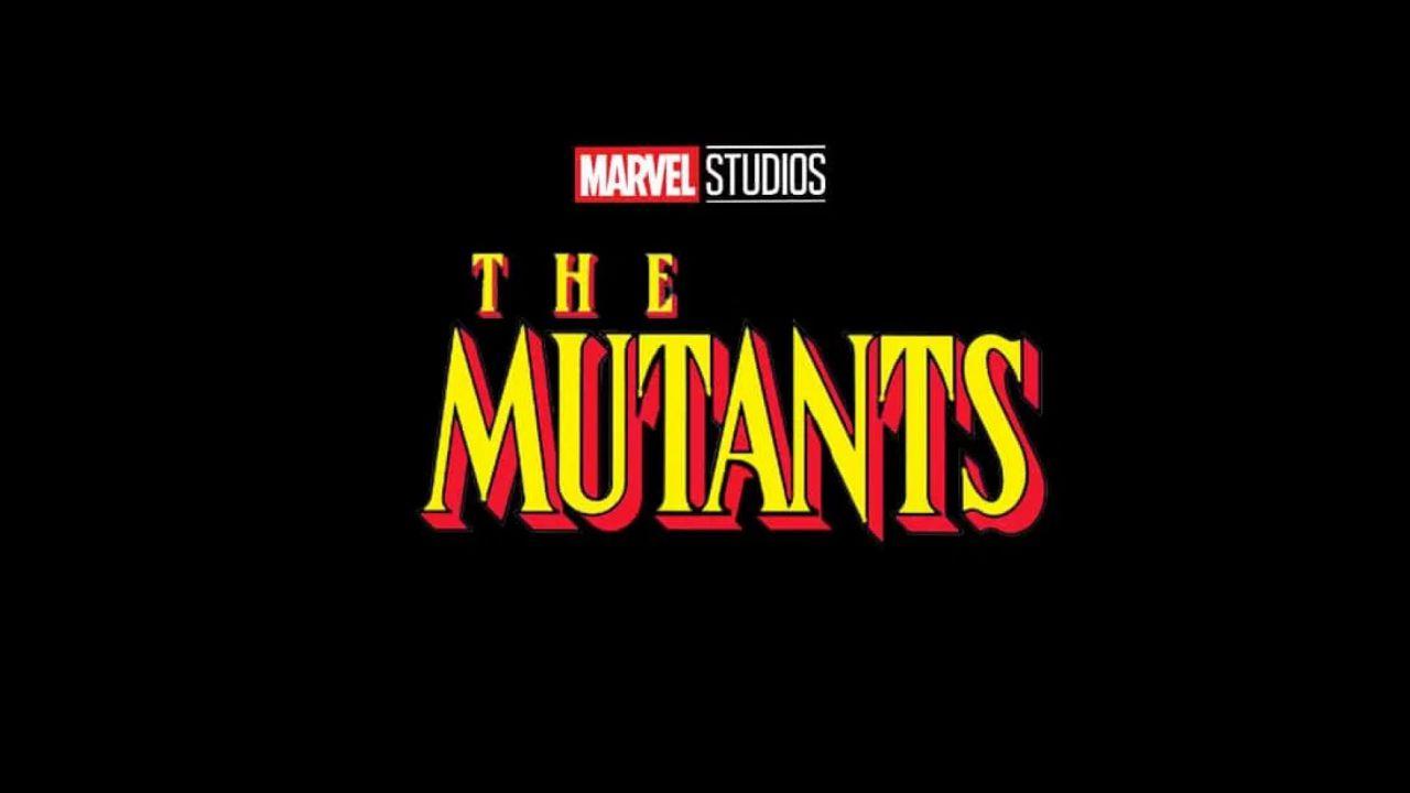 Marvel Studios a lavoro sugli X-Men: il reboot sarà intitolato The Mutants?