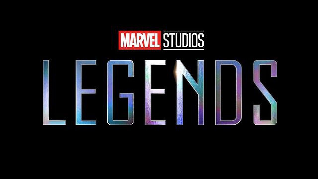 Marvel Studios: Legends, a che ora esce la serie sui personaggi del MCU su Disney+?