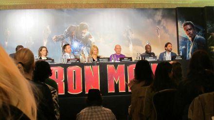 Marvel Studios: Robert Downey Jr. continuerà ad interpretare Iron Man?