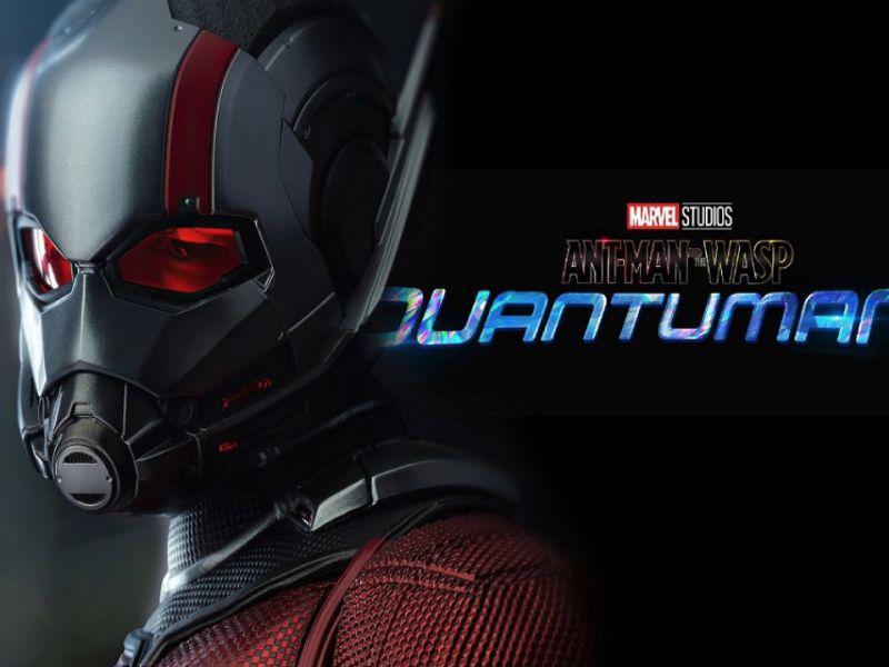 Marvel Studios: svelate le date di uscita di  Ant-Man 3, Fantastici 4, e Guardiani 3?