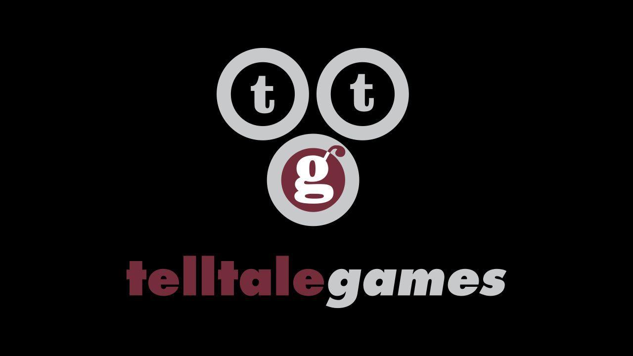 Marvel e Telltale Games si alleano per un nuovo progetto
