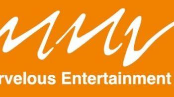 Marvelous AQL: un nuovo Senran Kagura e un titolo difficile in arrivo
