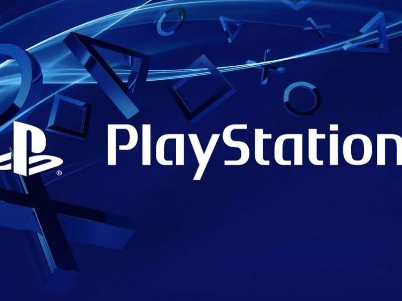 Masami Yamamoto leaves Sony Japan Studio, worked on Bloodborne and Freedom Wars