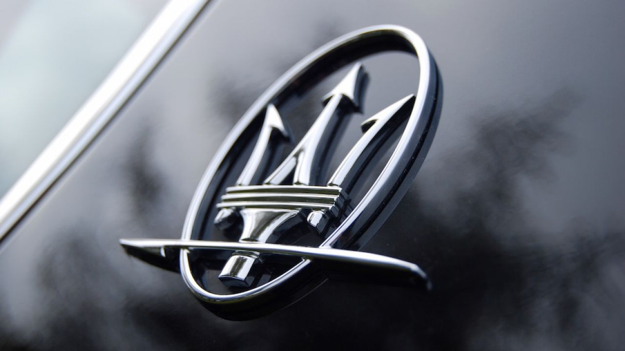 Maserati a tutta forza verso l'elettrificazione: ecco il piano in atto