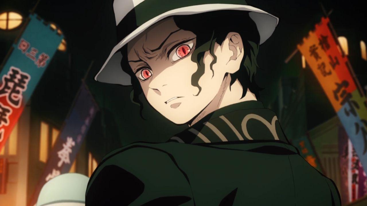 Masi Oka di Heroes rivela di essere un fan di Demon Slayer: Kimetsu no Yaiba